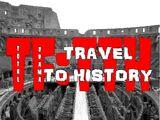 Totalna Porażka: Podróż po Historii