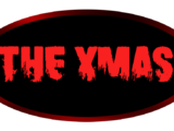 The Xmas