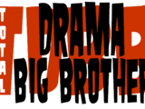 Total Drama Big Brother