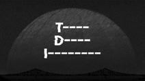 TDIbyPleiadianSC