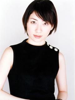 Image result for Maaya Sakamoto
