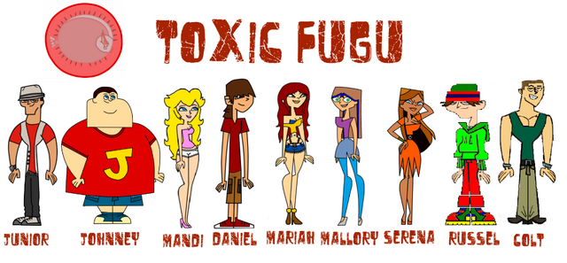 File:Toxic Fugu.png