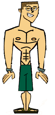 File:Colt swimsuit.png