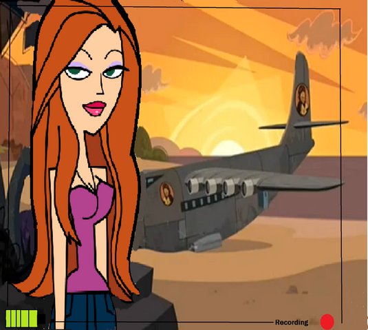 File:Veronica audition.png