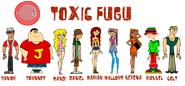 ToxicFugu