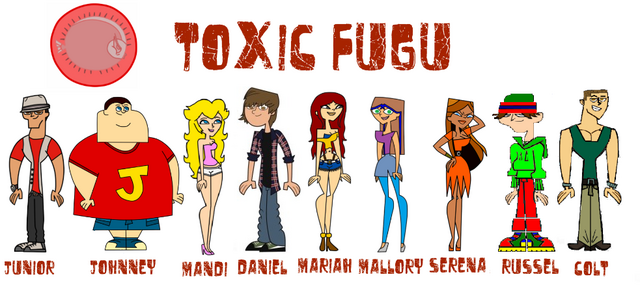 File:TheToxic Fugu.png
