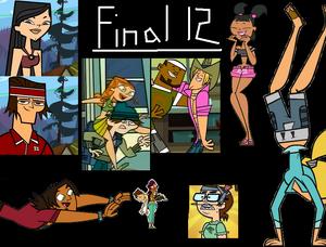 Final 12