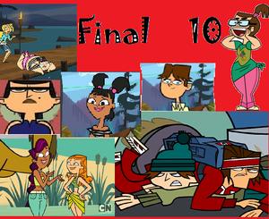 Final10