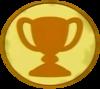 100px-TEAM Victory Logo