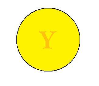 File:Yellowteam1.jpg