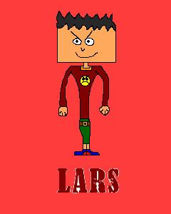 File:Lars.jpg