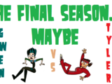 The Final Season...Maybe