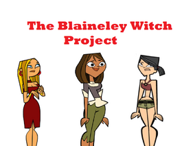 WitchProject