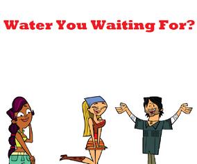 WaterYou
