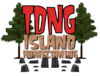 IslandHomecoming