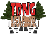 Total Drama Next Generation: Island Homecoming