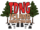 Total Drama Next Generation: Island Homecoming