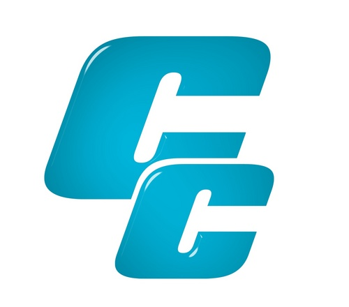 File:Cc logo 2 copy.jpg