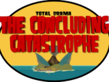Total Drama My Way: The Concluding Catastrophe
