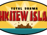 Total Drama My Way: Pahkitew Island