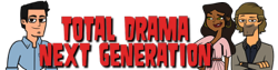 Total Drama Next Generation