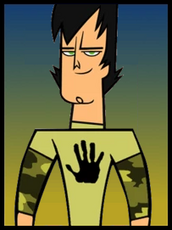 File:Trent.png