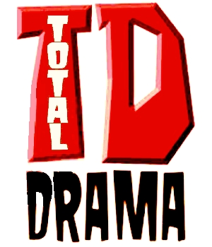 File:Total Drama Logo.jpg