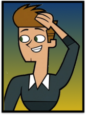 File:Topher.png