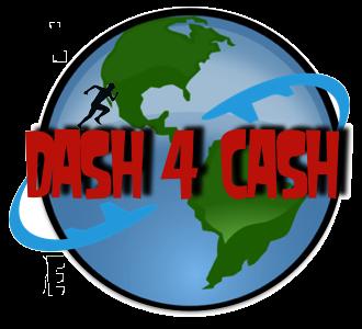 File:D4c logo.png