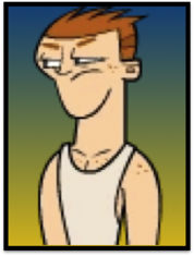 File:Scott.png