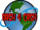 Dash 4 Cash: The New Generation
