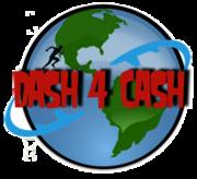 File:D4c logo-0.png