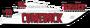 TDCC logo