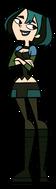 Gwen5