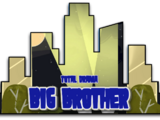 Total Drama: Big Brother - S1