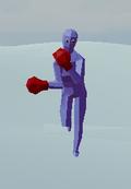 TABS Boxer