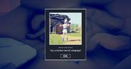 Legacy Campaign Unlock
