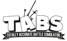 Tabs logo (2)