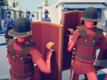 Shieldbearer