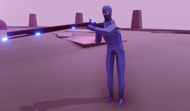 Beamer | Totally Accurate Battle Simulator Wikia | FANDOM powered by