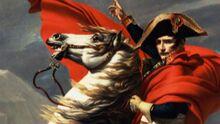 History Nostradamus Predicts Napoleon V3 SF HD 1104x622-16x9