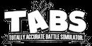 Totally Accurate Battle Simulator Вики