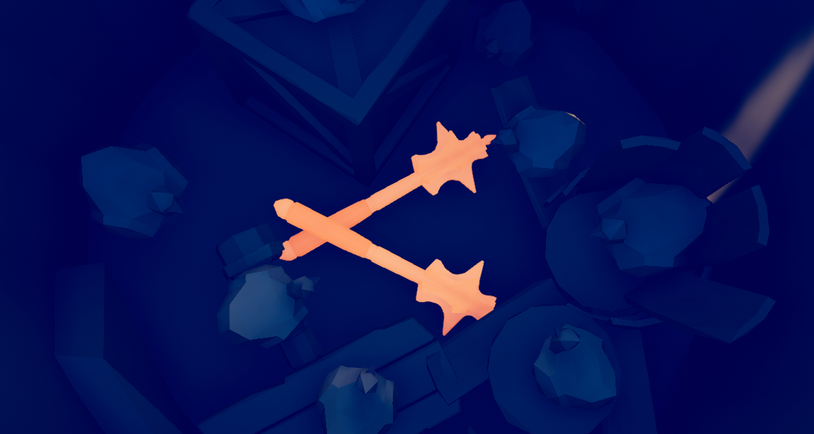 executioners axe tab