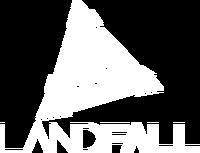 Landfall white
