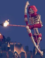 Tabs wiki skeleton