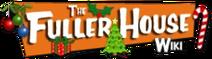 Wiki Wordmark Christmas (2)