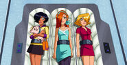 Totally-spies-spies-22-07-2009-12-g