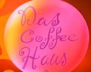 Das Coffee Haus