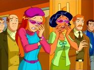 Totally-Spies-totally-spies-20507629-640-480