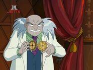 Dr.grey